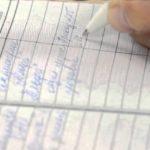 Внесение записи в трудовую книжку со сведениями о переименовании организации