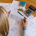 Документы для расчета выплат по алиментам по больничному листу