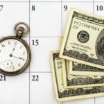 Задержка денежной компенсации при несвоевременной передаче больничного листа работодателю