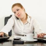 Порядок оформления доплаты за совмещение должностей