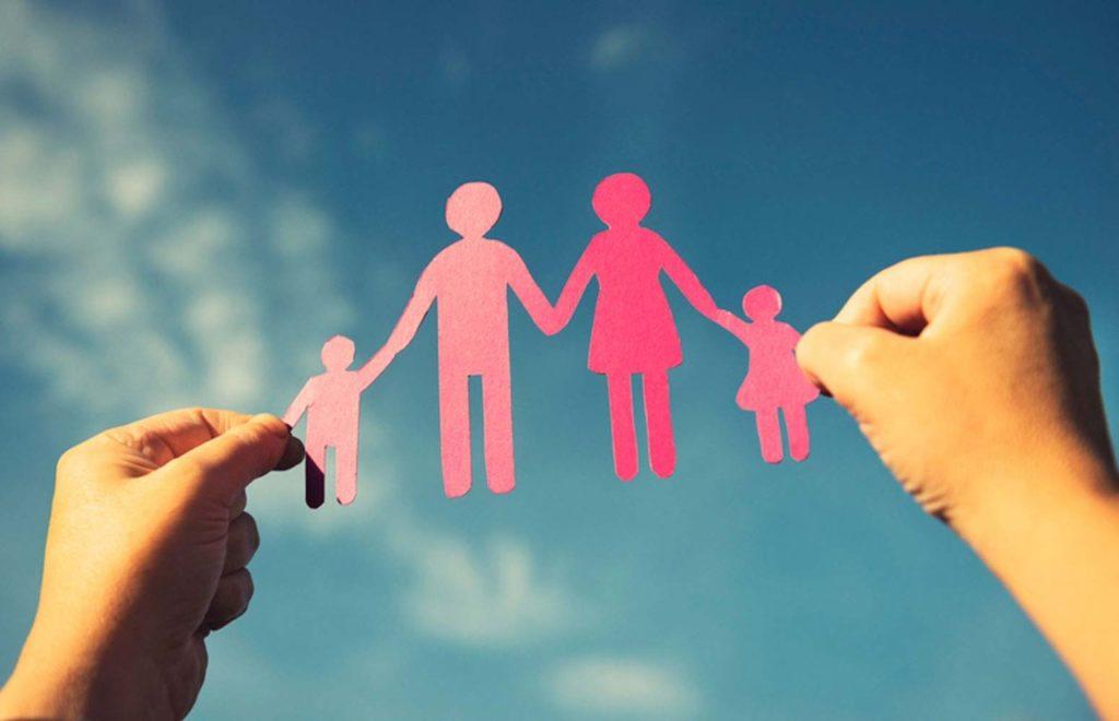 Отгул по семейным обстоятельствам
