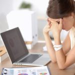 Должны ли вноситься в трудовую книжку сведения о дисциплинарных взысканиях
