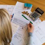 Расчет размера компенсации за неиспользованный отпуск при увольнении