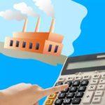 Механизм предоставления дополнительного отпуска за вредные условия труда