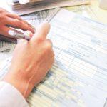 Максимальная оплата больничного, особенности расчета
