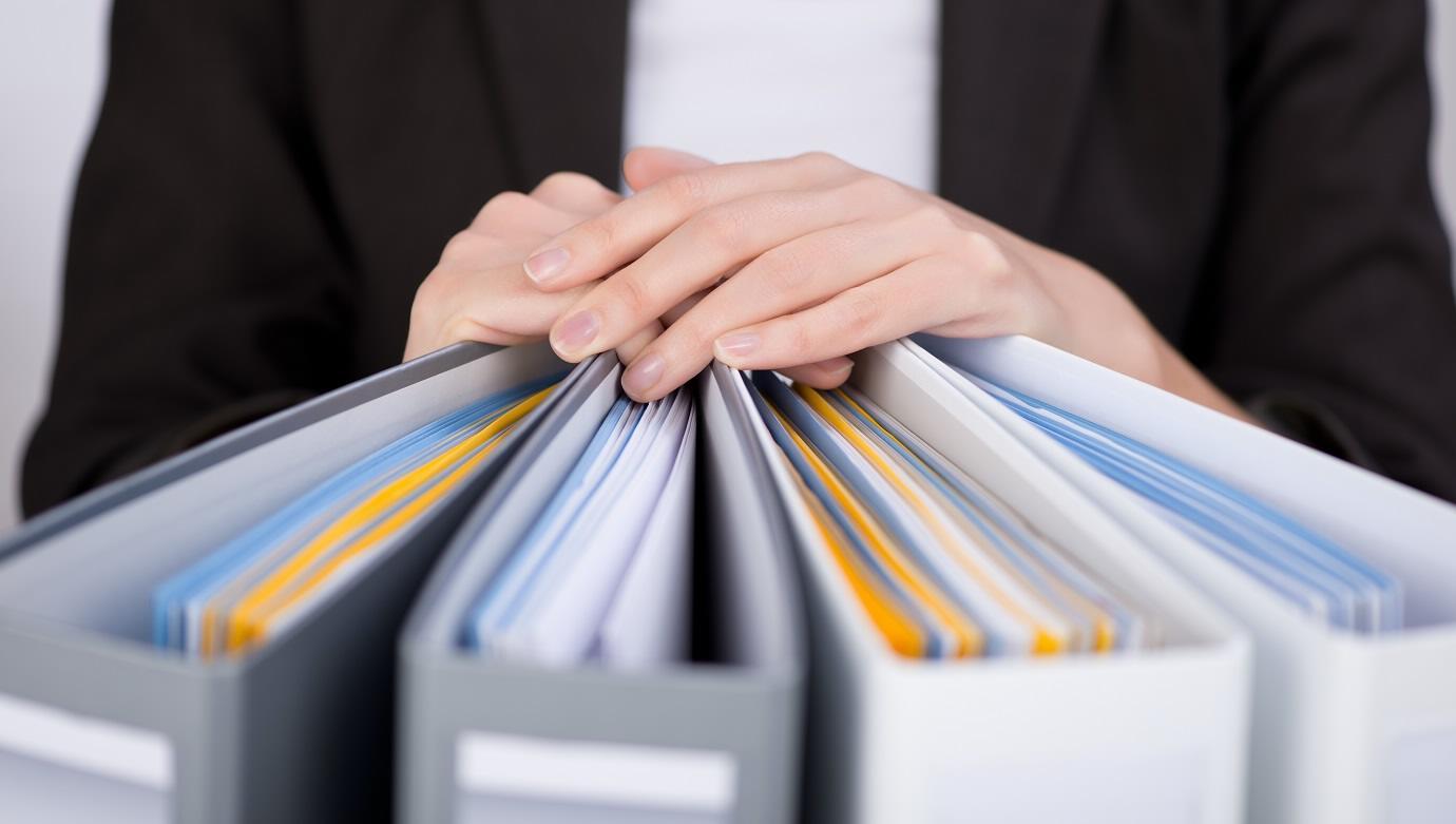 Сроки хранения трудовых договоров