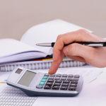 Понятие и последствия счетной ошибки при начислении заработной платы