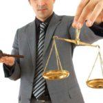 Судебная практика в отношении трудовых соглашений и договоров