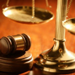 Обращение в суд при нарушении прав работника начальником