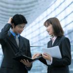 Изменение условий договора по желанию работника