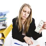 Способы уменьшения оклада по инициативе работодателя