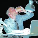 Особенности расчёта и оплаты труда в ночное время