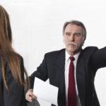 Увольнение беременной женщины по инициативе работодателя