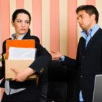 Особенности и порядок увольнения работника по совместительству