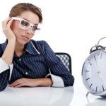 Сколько часов можно работать по совместительству в неделю
