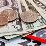 Порядок осуществления выплат, когда день зарплаты выпадает на выходной день