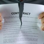 Особенности и основания для прекращения трудового договора