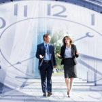 Особенности предоставления и расчёта отпуска за ненормированный рабочий день ТК РФ