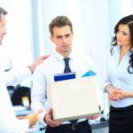 Особенности увольнения без отработки, способы уйти быстро