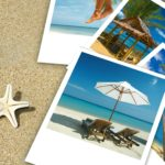 Порядок и особенности оформления отпуска