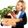 Порядок увольнения материально ответственного лица по собственному желанию