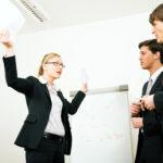 Особенности процедуры отказа в заключении трудового договора