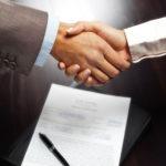 Нюансы оформления срочного трудового договора: преимущества и недостатки для работника