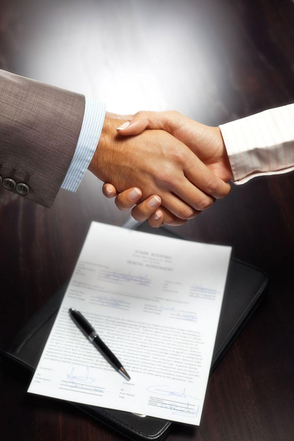 Срочный трудовой договор: плюсы и минусы для работника