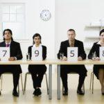 Понятие деловой оценки персонала