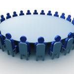 Выбор членов аттестационной комиссии