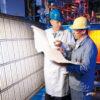 Правила проведения мероприятий по охране труда и технике безопасности