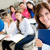 Порядок и цели проведения аттестации сотрудников на соответствие занимаемой должности
