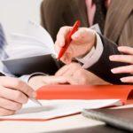 Нюансы перезаключения трудового договора в новой редакции