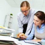 Отзыв заявления на увольнение не возможен, если начался процесс оформления нового сотрудника