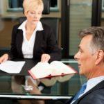 Уволить бухгалтера может только руководитель предприятия