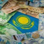 Расчет среднего заработка в Казахстане