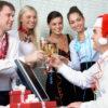 Особенности оформления доплаты за работу в выходные и праздничные дни