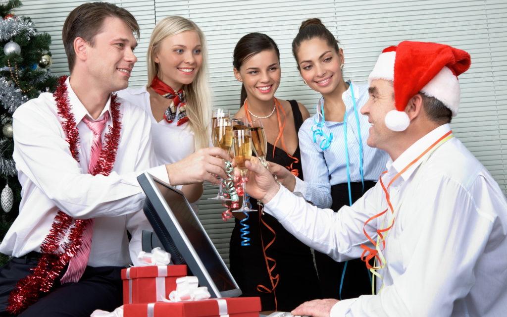 Доплата за работу в выходные и праздничные дни