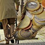 Выплаты пенсионерам в Греции