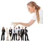 Личные качества работника в собеседовании