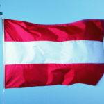 Уровень средней зарплаты в Австрии
