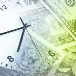 Оплата труда в нерабочие дни