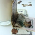 Требования к неденежным выплатам