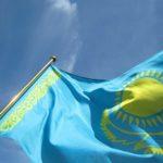 Уровень средней зарплаты в Казахстане в 2019 году
