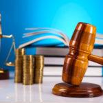 Ошибки при заполнении табеля при прогуле: на что обращает внимание суд
