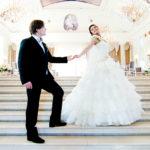 Свадьба - уважительная причина для отгула