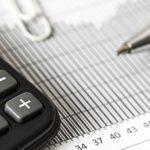 Индексация зарплаты