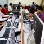 Программисты в Индии - востребованная вакансия