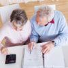 Процедура увольнения пенсионера по собственному желанию