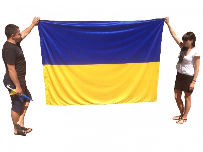 Зарплата в Украине в 2020 году